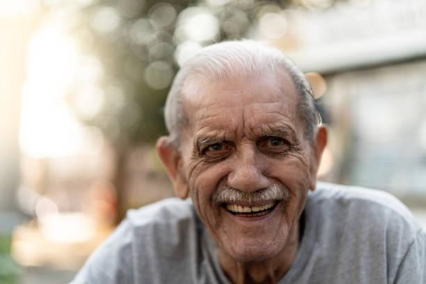 Texas Black Seniors Dating Online Service